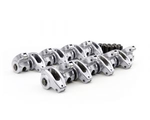 Comp Cams 17001-16 Keinuvivut
