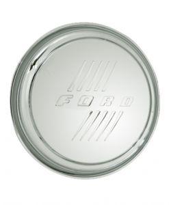 Wheel Vintiques Pölykapseli Gennie Ford -46