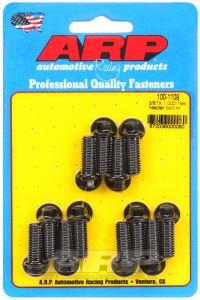 ARP 100-1109 Peltisarjan pultit