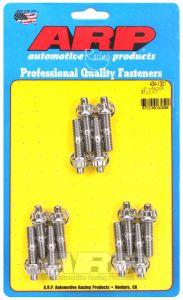 ARP 434-1301 Peltisarjan pultit