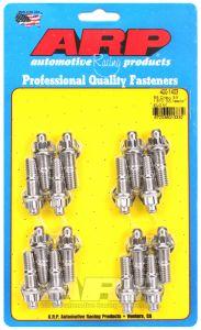 ARP 400-1403 Peltisarjan pultit