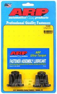 ARP 100-2801 Vauhtipyörän pultit