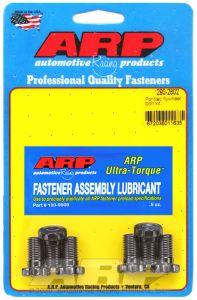 ARP 290-2802 Vauhtipyörän pultit