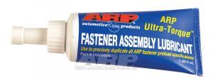 ARP 100-9909 Asennusrasva