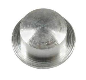 MrGasket 1181 Cam Button