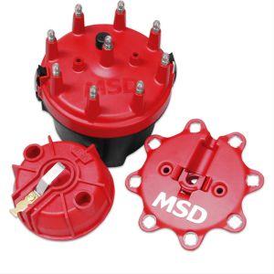 MSD 8445 Cap-A-Dapt