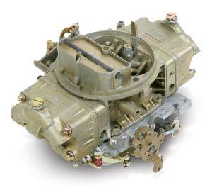 Holley 0-4780C KAASUTIN