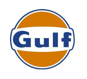 Gulf tarra 7cm