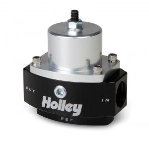 Holley 12-845 paineensäädin