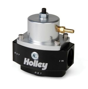 Holley 12-848 paineensäädin