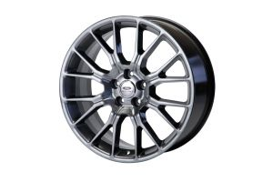 Ford Racing Mustang Spyder 20x8,5