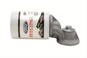 Ford Performance M-6880-A50 Adapteri
