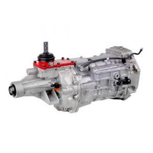Ford Performance M-7003-M6295 Vaihteisto