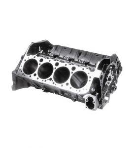 Chevrolet Performance 10105123 lohko