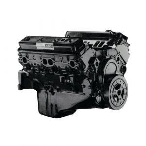 Chevrolet Performance 12703983 moottori