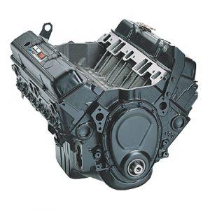 Chevrolet Performance 19420194 moottori