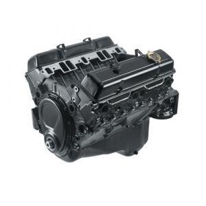 Chevrolet Performance 19421178 moottori