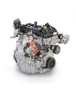 Ford Performance M-6007-23TA Moottori