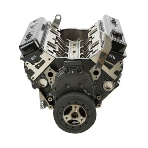 Chevrolet Performance 12691672 moottori
