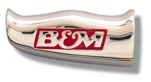 B&M 80643 T-kahva