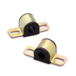 Energy Suspension 3-5150G Helasarja