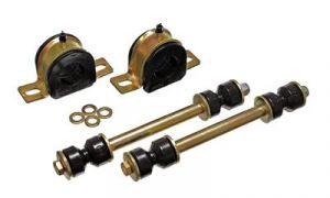 Energy Suspension 5-5125G Helasarja