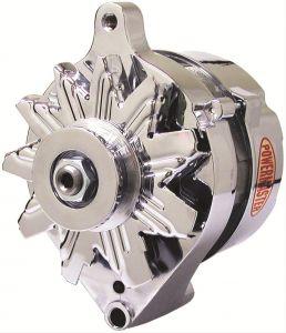 Powermaster 17078 Laturi