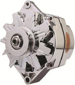 Powermaster 17127 Laturi
