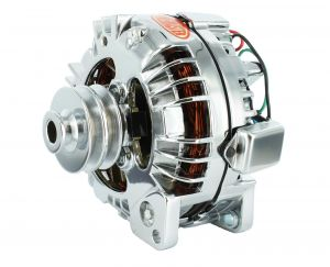 Powermaster 175091 Laturi