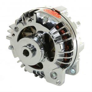 Powermaster 17519 Laturi