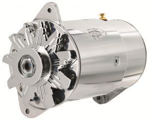 Powermaster 282051 Laturi