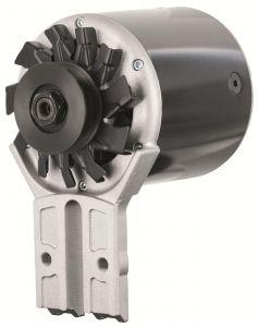 Powermaster 82013-2 Laturi