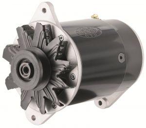 Powermaster 82111-2 Laturi