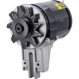 Powermaster 82021-2 Laturi
