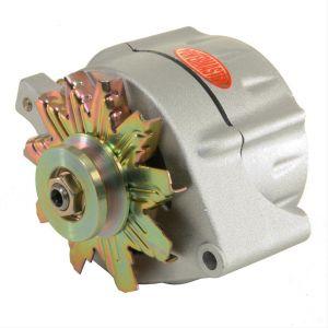 Powermaster 8-47101 Laturi