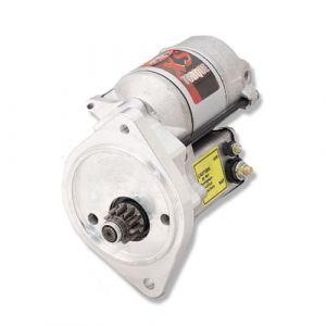 Powermaster 9505 Starttimoottori