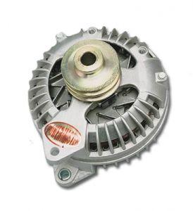 Powermaster 7019 Laturi