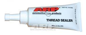ARP 100-9904 Thread sealer
