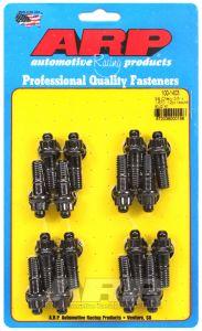 ARP 100-1403 Peltisarjan pinnapultit