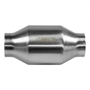 Flowmaster 2000124 katalysaattori