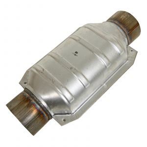 Magnaflow 94109 Katalysaattori