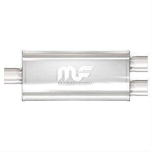 Magnaflow 12288 Äänenvaimennin