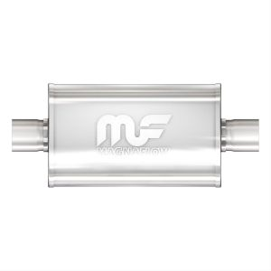 Magnaflow 14151 Äänenvaimennin