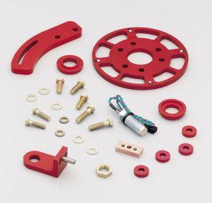 MSD 8633 Crank Trigger-sarja