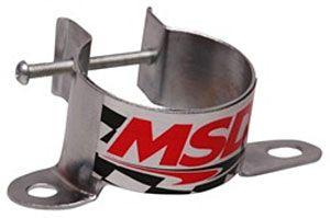 MSD 82131 Kiinnike