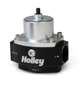 Holley 12-847 paineensäädin
