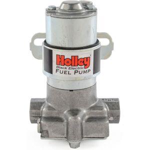 Holley 12-815-1 Polttoainepumppu sähköinen