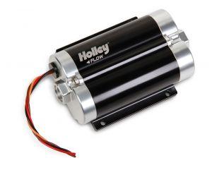 Holley 12-1600 Polttoainepumppu sähköinen