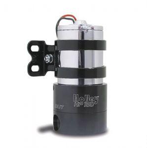 Holley 12-150 Polttoainepumppu sähköinen