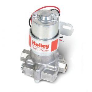 Holley 12-801-1 Polttoainepumppu sähköinen
